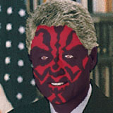 Sith Willie